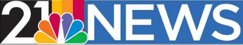 21 news