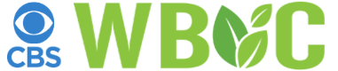 CBS WBOC