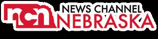 NCN NEBRASKA
