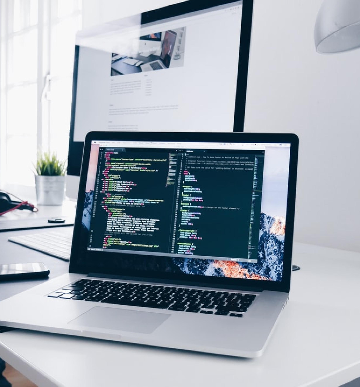 Vậy những site như thế nào nên sử dụng dịch vụ backlink?