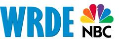WRDE NBC